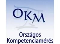 Országos kompetenciamérés (6., 8. évfolyam)